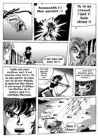 Asgotha : Chapitre 13 page 15