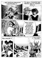 Asgotha : Chapitre 13 page 17