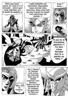 Asgotha : Chapitre 13 page 18