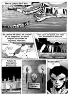 Asgotha : Chapitre 14 page 2