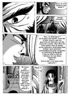 Asgotha : Chapitre 14 page 3