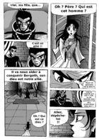 Asgotha : Chapitre 14 page 4