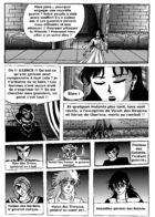 Asgotha : Chapitre 14 page 5