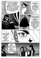 Asgotha : Chapitre 14 page 6