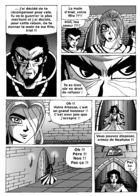 Asgotha : Chapitre 14 page 7