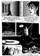 Asgotha : Chapitre 14 page 9