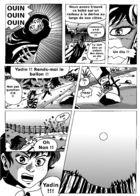 Asgotha : Chapitre 14 page 10