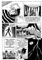 Asgotha : Chapitre 14 page 11