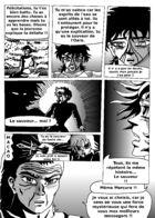 Asgotha : Chapitre 14 page 12