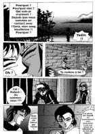 Asgotha : Chapitre 14 page 13