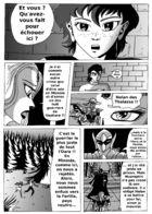 Asgotha : Chapitre 14 page 15