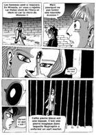 Asgotha : Chapitre 14 page 16