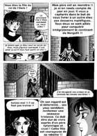 Asgotha : Chapitre 14 page 18