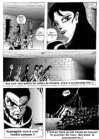 Asgotha : Chapitre 14 page 20