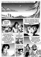 Asgotha : Chapitre 15 page 2