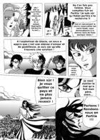 Asgotha : Chapitre 15 page 4