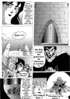 Asgotha : Chapitre 15 page 5