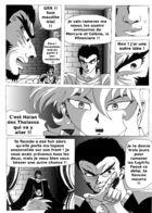 Asgotha : Chapitre 15 page 6