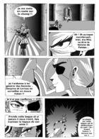 Asgotha : Chapitre 15 page 7