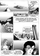 Asgotha : Chapitre 15 page 9