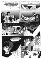 Asgotha : Chapitre 15 page 10