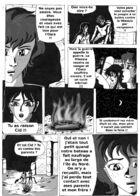 Asgotha : Chapitre 15 page 11