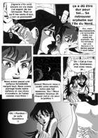 Asgotha : Chapitre 15 page 12