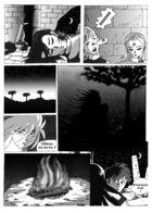 Asgotha : Chapitre 15 page 13