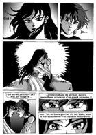 Asgotha : Chapitre 15 page 14