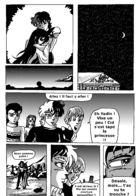 Asgotha : Chapitre 15 page 15