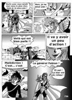 Asgotha : Chapitre 15 page 20