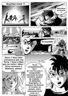 Asgotha : Chapitre 16 page 3