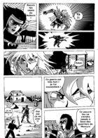 Asgotha : Chapitre 16 page 5