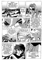Asgotha : Chapitre 16 page 8