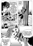 Asgotha : Chapitre 16 page 9