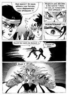 Asgotha : Chapitre 16 page 10