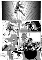 Asgotha : Chapitre 16 page 11
