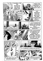 Asgotha : Chapitre 16 page 12