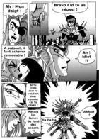 Asgotha : Chapitre 16 page 16