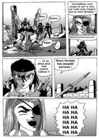 Asgotha : Chapitre 16 page 17