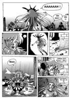 Asgotha : Chapitre 17 page 2