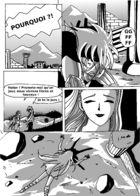 Asgotha : Chapitre 17 page 3