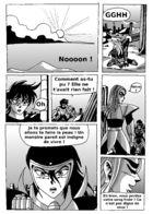 Asgotha : Chapitre 17 page 4
