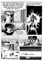 Asgotha : Chapitre 17 page 5