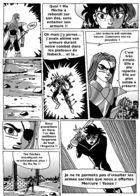 Asgotha : Chapitre 17 page 6
