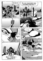 Asgotha : Chapitre 17 page 9