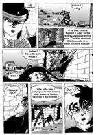 Asgotha : Chapitre 17 page 14