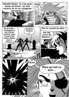 Asgotha : Chapitre 17 page 15