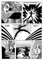 Asgotha : Chapitre 17 page 16