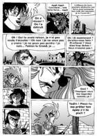 Asgotha : Chapitre 17 page 17